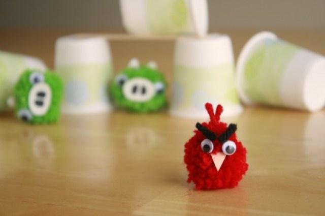 crafting-angry-birds-craft-pom-pom-tutorial