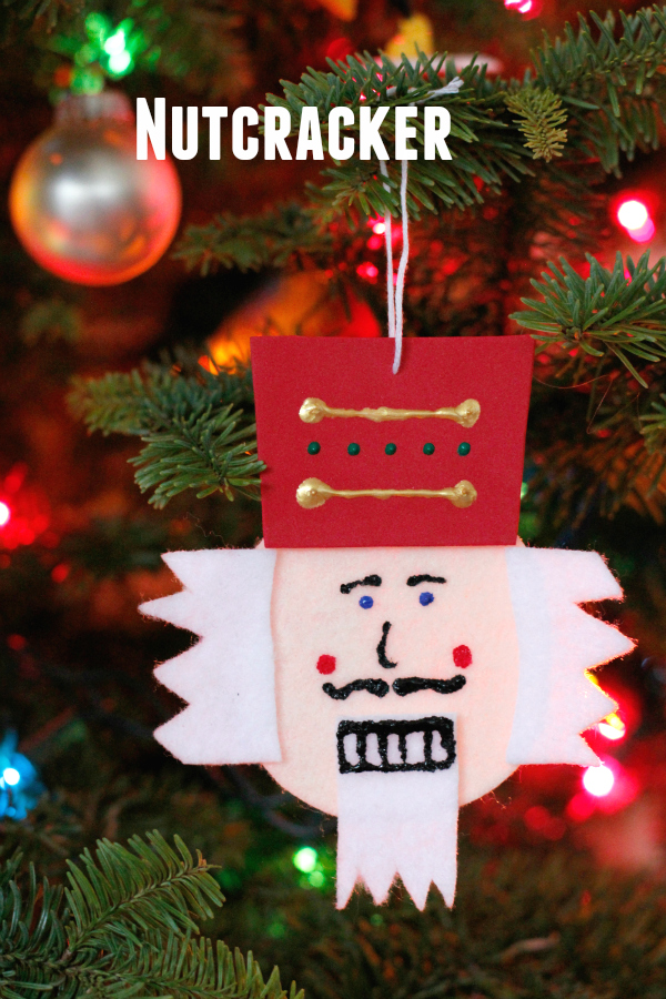 Quick And Easy Christmas Decorations Make
