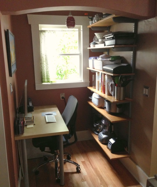creating a family home office giveaway make and takes