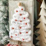 9 Now Ideas For Modern Diy Christmas Tree Decor Make And Takes