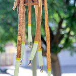 9 Now Ideas Diy Tree Branch Home Decor Make And Takes