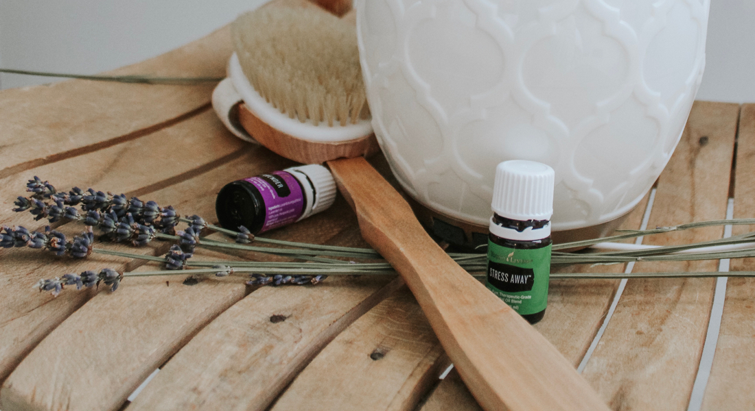 how-to-get-started-with-essential-oils