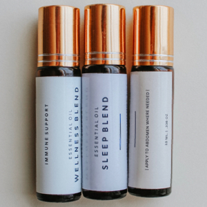 our-favorite-essential-oil-roller-bottle-labels