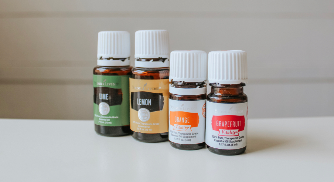 best-essential-oils-for-waking-up-are-citrus-oils