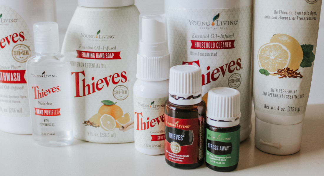 this-is-what-comes-in-the-thieves-starter-kit