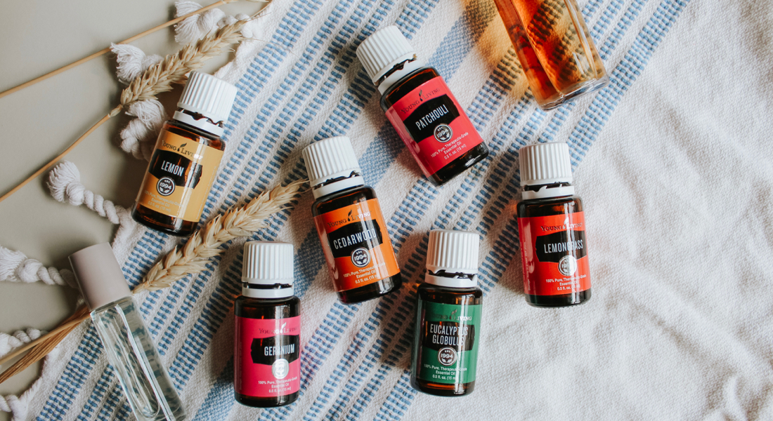 these-are-the-20-most-popular-essential-oils