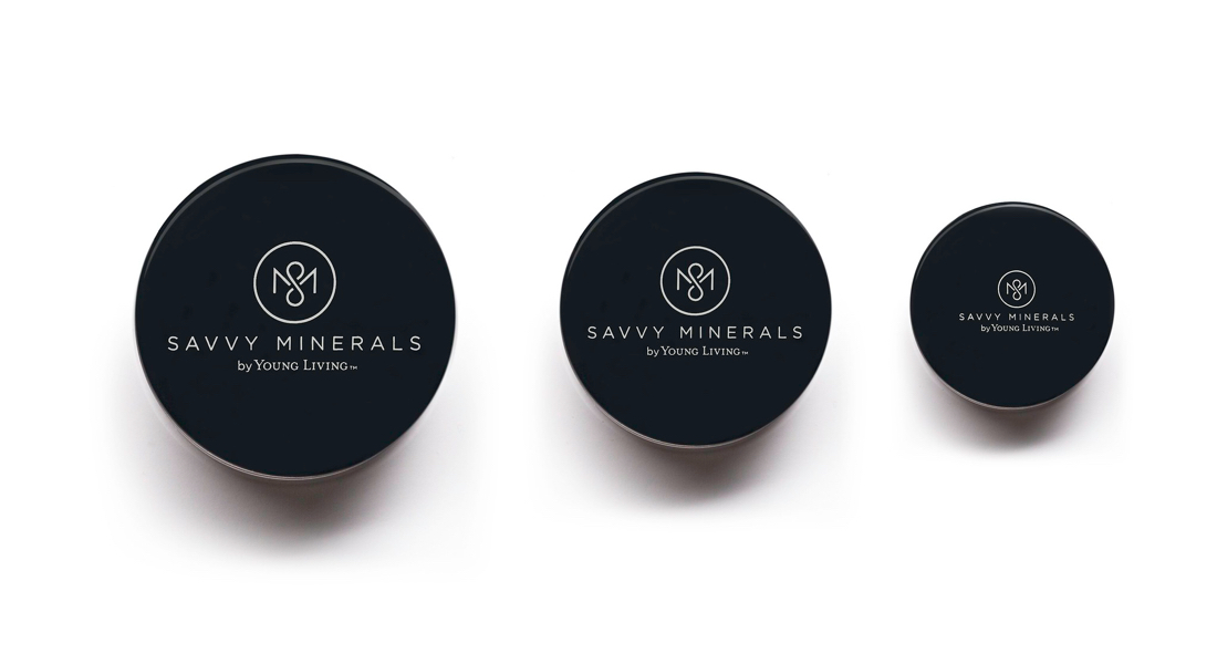 savvy-mineral-makeup-containers