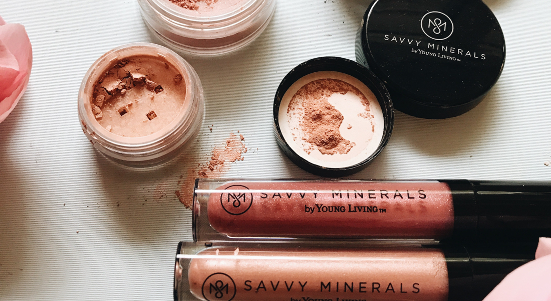 young-living-makeup-is-awesome