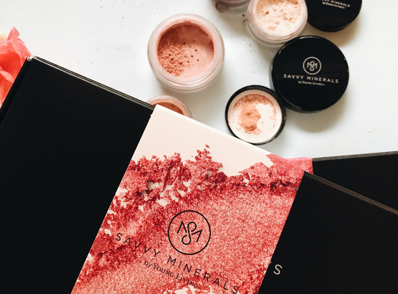 why-we-love-young-living-savvy-minerals