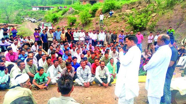 Panchayati Raj System India