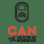 Logo_theCAN_transparent