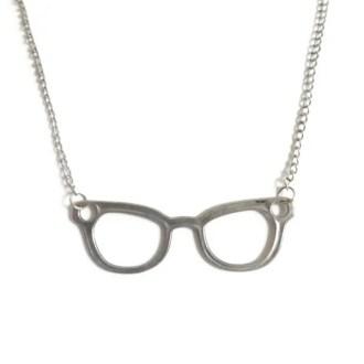 colgante gafas barato