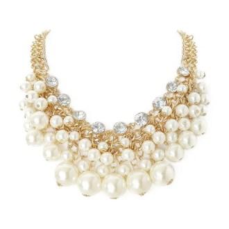 comprar collar de perlas online en españa