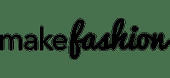 makefashion_logo