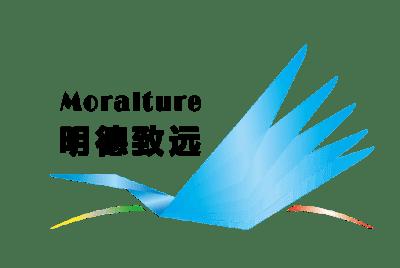 moralture-logo