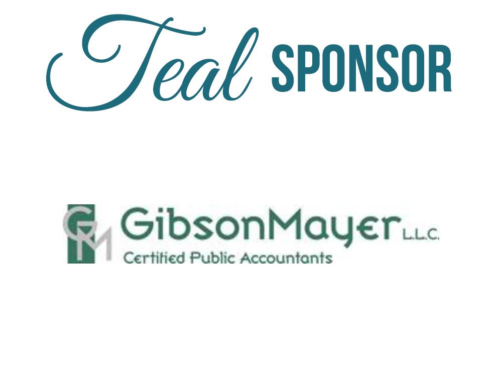 GibsonMayer LLC