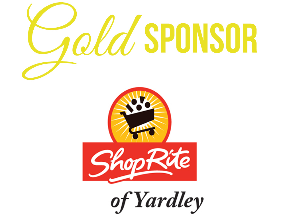 ShopeRite of Yardley