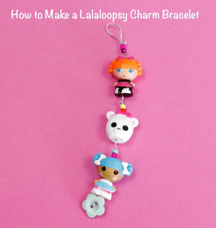 how-to-make-a-lalaloopsy-charm-bracelet-001