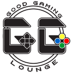Good Gaming Lounge