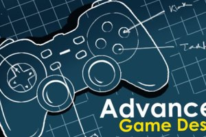 ad-game-design