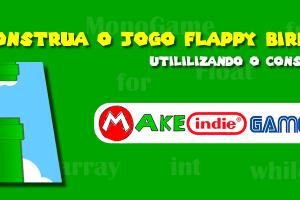Flappy Bird - Construct 2
