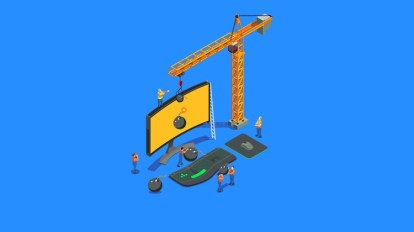 Série jogos icônicos: Crie seus próprios jogos 2D