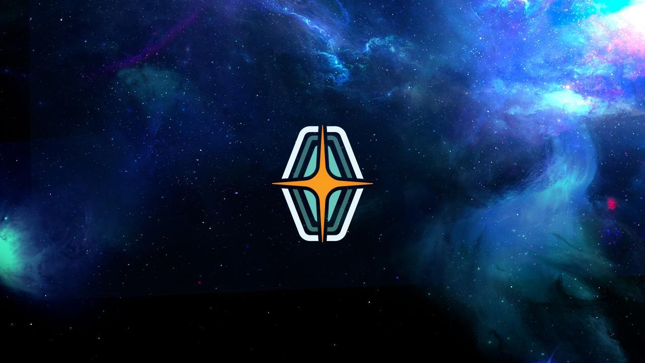 Riot Games dará skin de graça no evento Odisseia do League of Legends