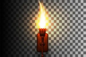 Aprenda como criar um simples sistema de iluminação no Construct 2