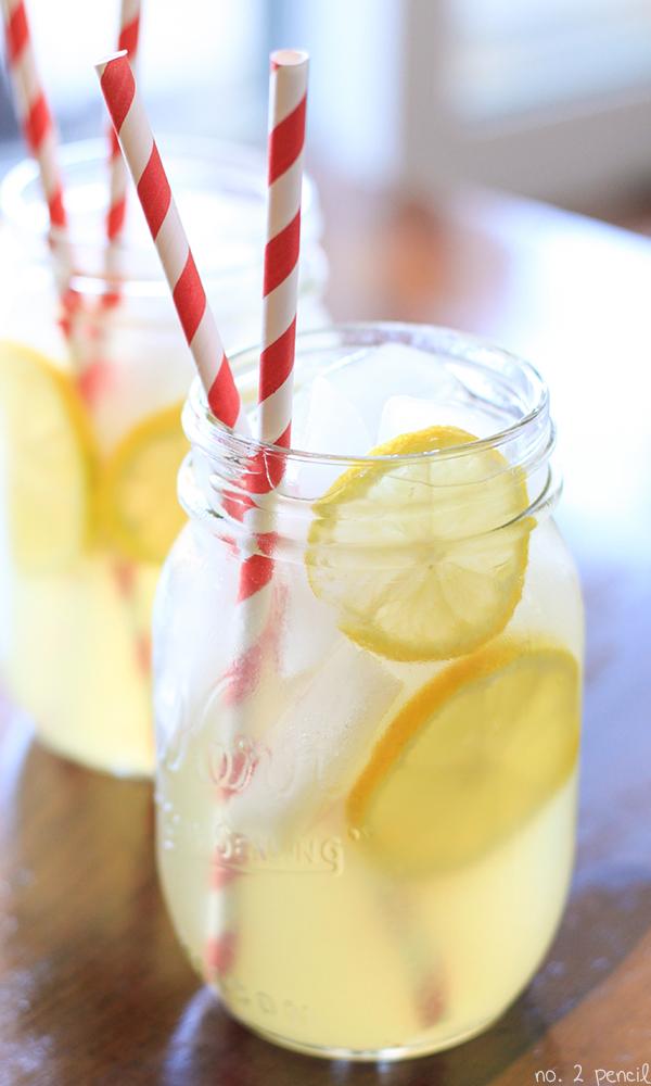 Lemon desserts 15