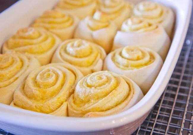 Lemon desserts 9
