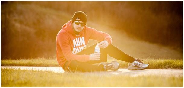 Run Ohio Tyler Aldrich