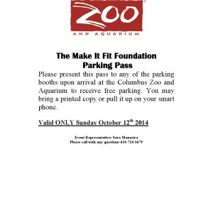 Zoo_Parking_Pass_jpg