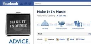 Facebook-photo-strip