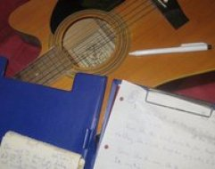 songwriting-tips-guitar