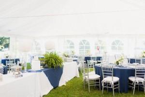 richmond wedding planner