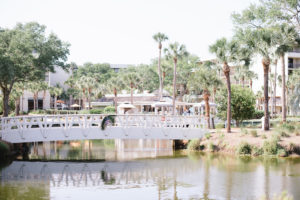 Hilton Head Island Weddings 3