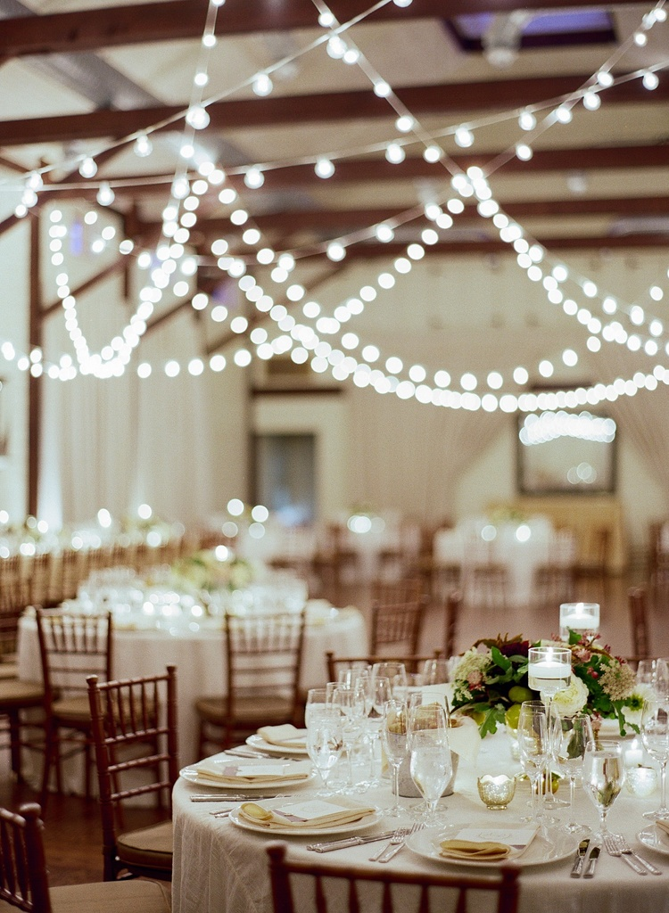Richmond Wedding Planner Archives Make it Posh