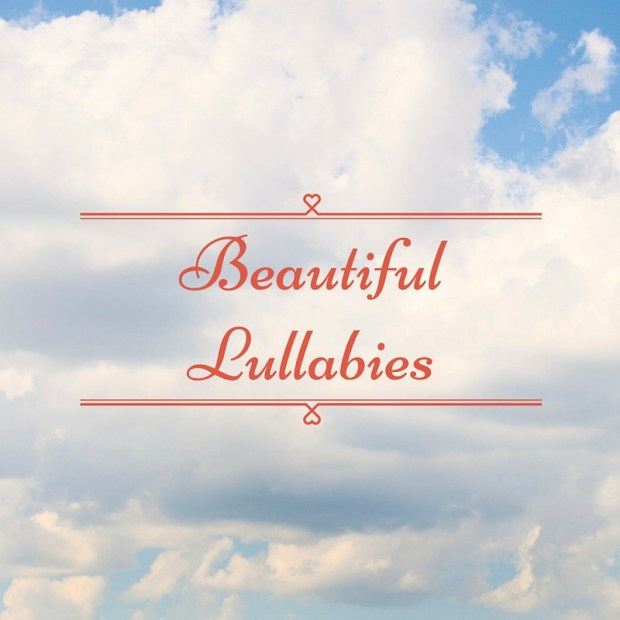 BeautifulLullabies