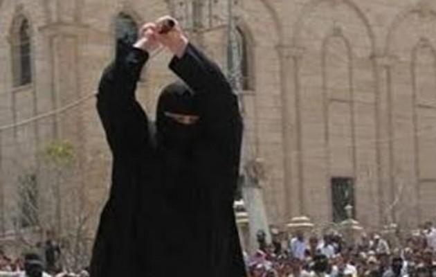 ISIS_EXECUTIONER-630x400