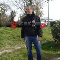 ΧΕΙΜΑΡΟΣ ο Κασιδιάρης στο Σχιστό! Συγκλονιστικές δηλώσεις συμπαράστασης στους Έλληνες της Κω που δοκιμάζονται