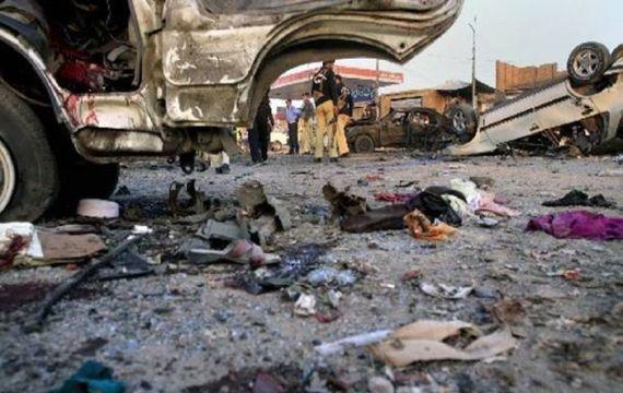 Αποτέλεσμα εικόνας για αφγανισταν