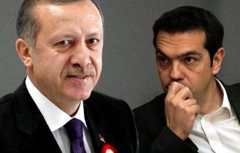 erdogan_tsipras