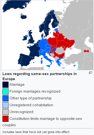 same-sex-marriage