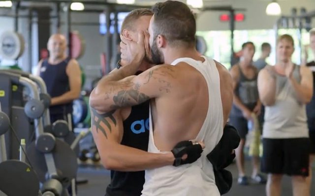 gym-proposal-673x420