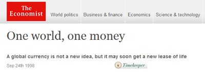 one-world-one-money1