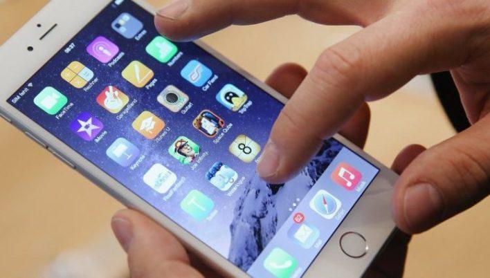 smartphone-750x426