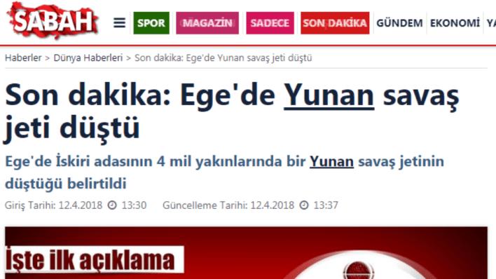 toyrk_009