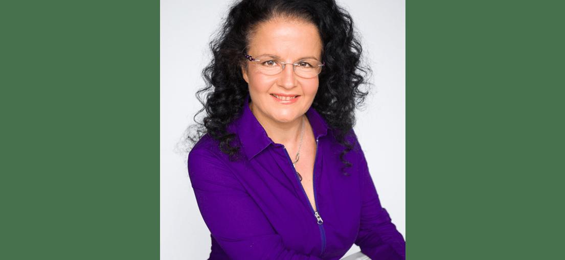 Article by Make Lemonade NZ. HiNZ chief executive Kim Mundell