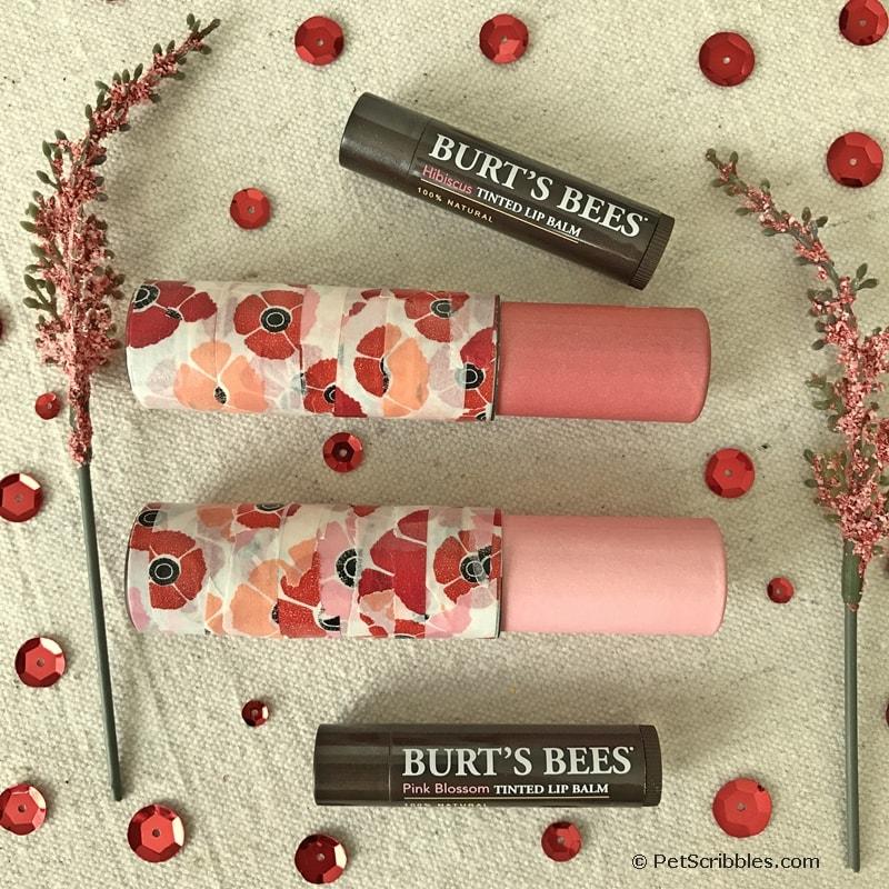 decorate-lip-balm-with-washi-tape