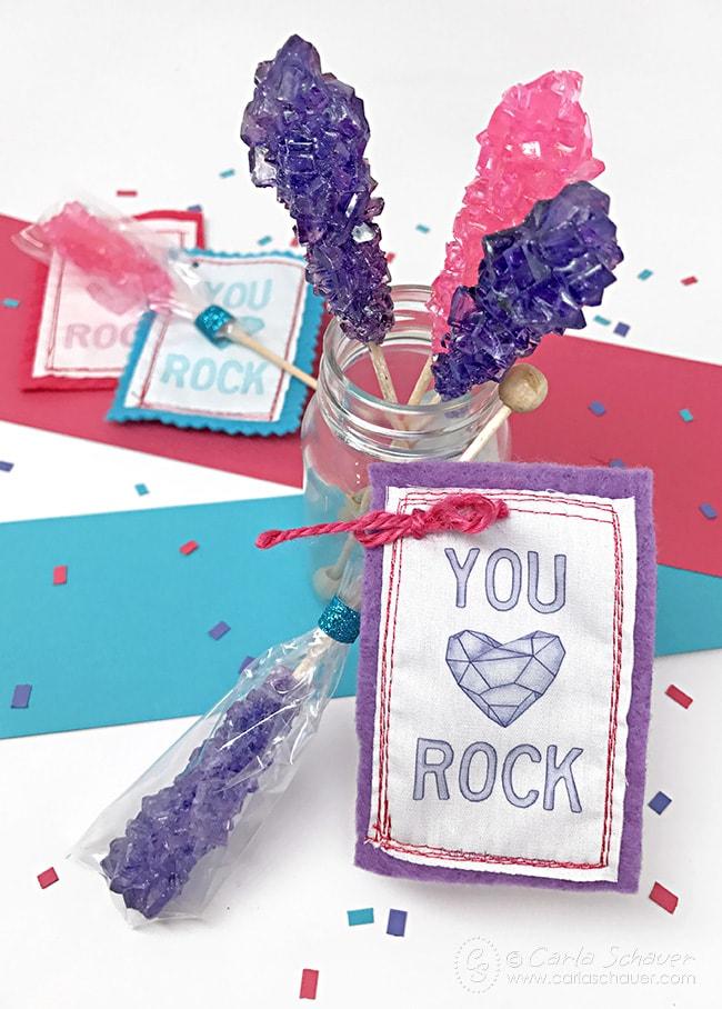 you-rock-valentine-printables_web